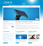 Flash Animated Joomla #26425