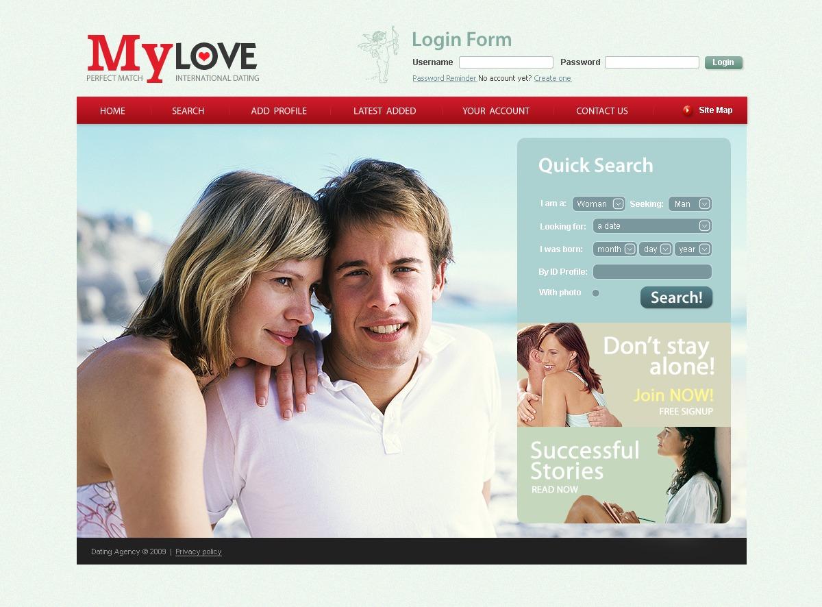 Сайт знакомств love 28 фотография