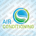 Template #26629  Keywords: air conditioning wind cooler air conditioning company vent ventilation conditioner comfort house home climate temperature cool heat system cooling