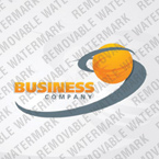 Logo template #26633 by Logann