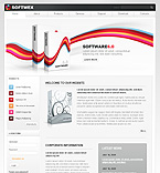 Joomla #26673