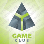 Template #26738  Keywords: game club mania portal clan online actions adventures driving strategy community members rules strategy stats gamers play champion tactics behavior equipment entertainment club gamer computer tournament pc action rpg 3d graphics counter-strike webmaster