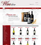 Template #26742 