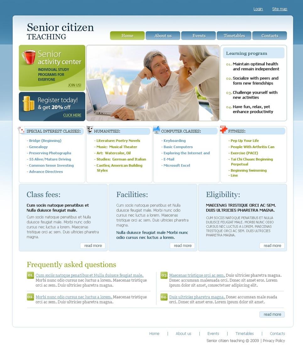 Site web rencontre gratuit