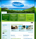 Flash Animated Joomla #26865