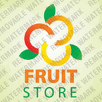 Template #26939 