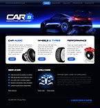 Template #26963 