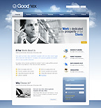 Flash Animated Joomla #27006