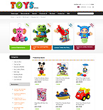 Template #27054 