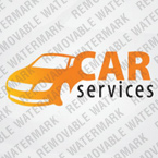 Template #27118 