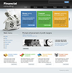 Flash Animated Joomla #27142