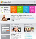 Flash Animated Joomla #27159