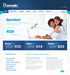 Flash Animated Joomla #27160