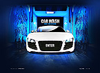 Template #27195 