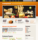 Template #27235 