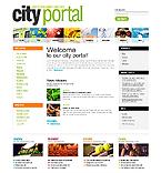 27256 WordPress Themes