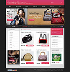 Template #27272 