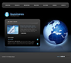 Dynamic SWiSH Site #27291