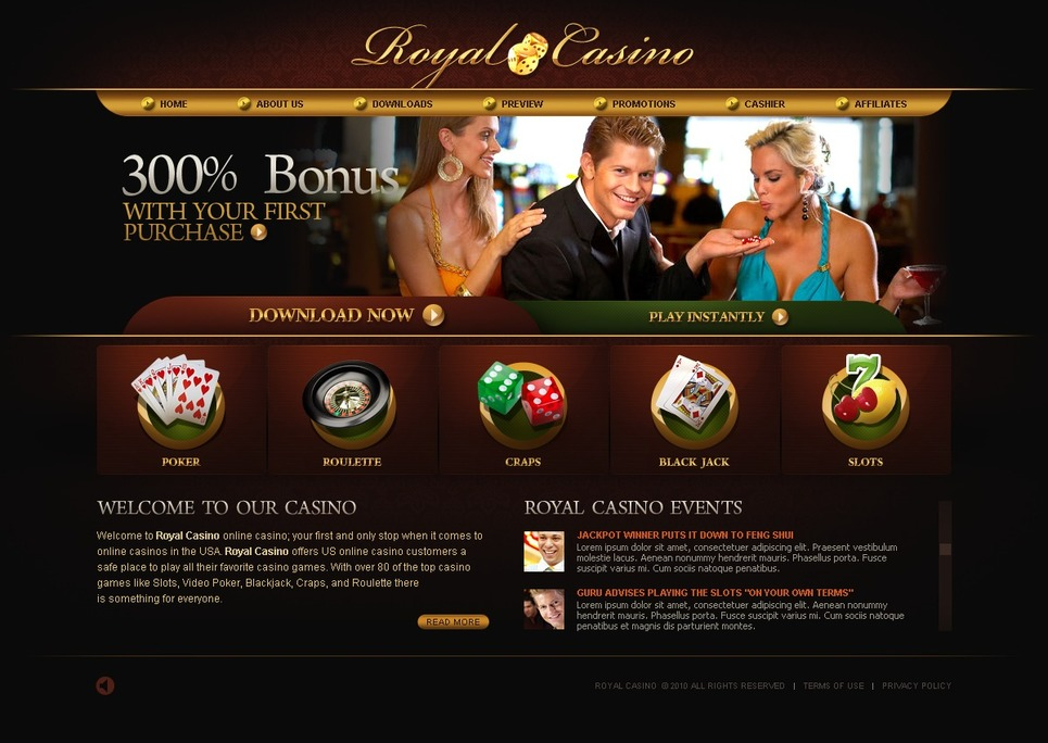 online casino websites  spielautomaten
