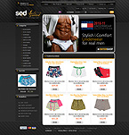 Template #27328 