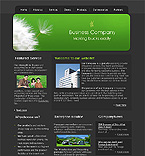 Turnkey Website #27363