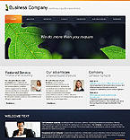 Turnkey Website #27371