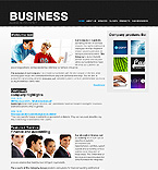 Turnkey Website #27372