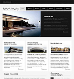 Turnkey Website #27374