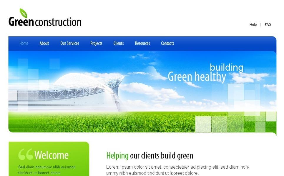 Business Turnkey Website 1.0 New Screenshots BIG