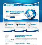 Flash Animated Joomla #27390