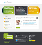 Flash Animated Joomla #27392