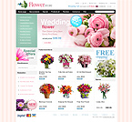 Template #27496 