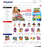 Template #27513 