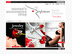Template #27657 