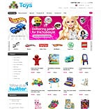 Template #27749 