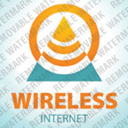 Template #27792  Keywords: wireless internet wisp company satellite solution investors perspective development wired network connection profile capabilities purchase services customers investor business prices financial data partner internet solution providing support networking in