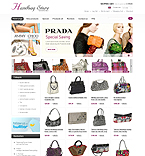 Template #27804 