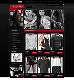 Template #27808 