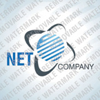 Template #27900 