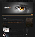 27909 WordPress Themes