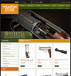 Template #27913 