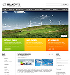 Flash Animated Joomla #28038