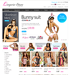 Template #28050 