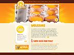 Template #28114  Keywords: sun farm egg eggs shell pasteurized food yolk protein delicious recipe nourishing natural