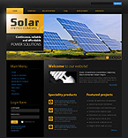 Flash Animated Joomla #28138
