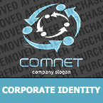 Corporate Identity #28164
