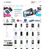 OsCommerce #28207