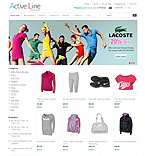 Template #28309 