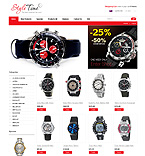 Template #28387 