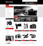 Template #28391 